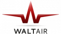 Waltair Europe