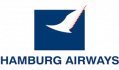 Hamburg Airways