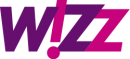 Wizz Air Bulgaria