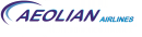Aeolian Airlines