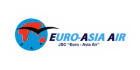 EuroAsia Air
