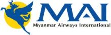 Myanma Airways International