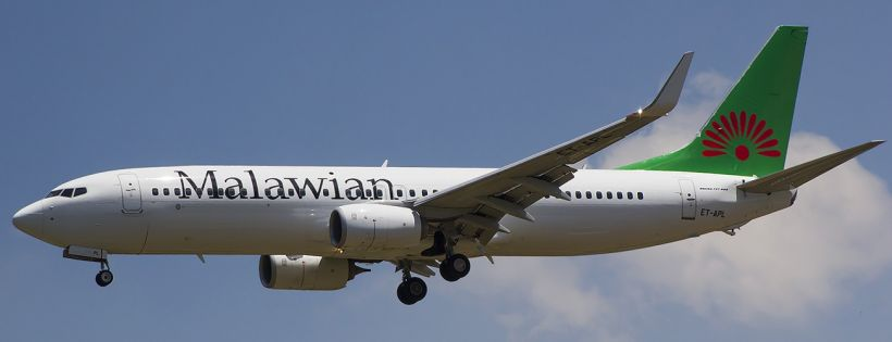 Malawian Airlines