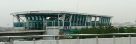 Busan Gimhae International Airport