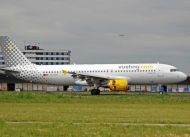 Vueling-Airlines