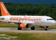 EasyJet-Switzerland