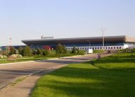 Chisinau-International-Airport