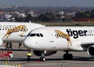 Tiger-Airways