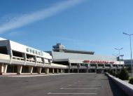 Karaganda-International-Airport
