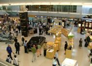 Doha-International-Airport
