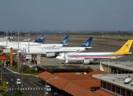 Denpasar-Ngurah-Rai-International-Airport