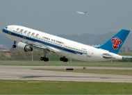 China-Southern-Airlines