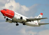 Norwegian-Air-Shuttle