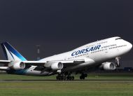 Corsair-International