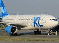 XL-Airways-France