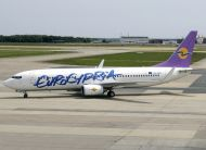 Eurocypria-Airlines