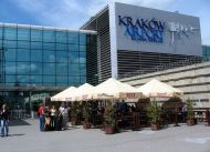 Krakow-John-Paul-II-International-Airport