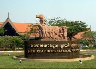 Siem-Rip-International-Airport