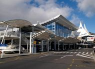 Auckland-Airport