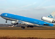 KLM-Royal-Dutch-Airlines
