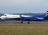 Eastern-Airways