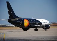 Titan-Airways