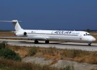 Aeolian-Airlines