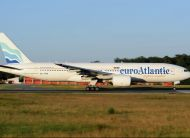 EuroAtlantic-Airways