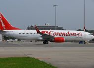 Corendon-Dutch-Airlines