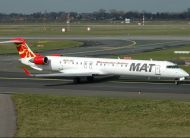 MAT-Airways