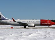 Norwegian-se