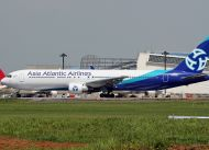 Asia-Atlantic-Airlines