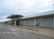 Inverness-Airport
