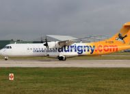 Aurigny-Air-Services