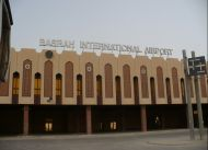Basra-International-Airport
