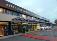 Rimini-Federico-Fellini-International-Airport