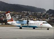 Austrian-Arrows-Tyrolean-Airways