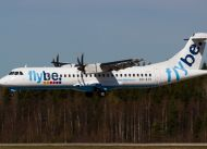 Flybe-Nordic