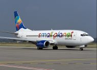 Small-Planet-Airlines