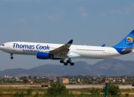 Thomas-Cook-Airlines-Scandinavia