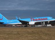 Thomson-Airways