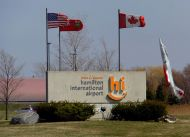 Hamilton-John-C.-Munro-International-Airport