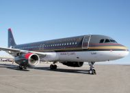 Royal-Jordanian-Airlines