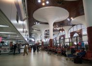 Dhaka-Hazrat-Shahjalal-International-Airport