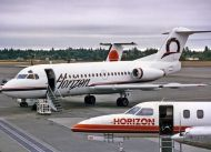 Horizon-Air