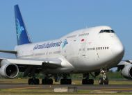 Garuda-Indonesia-Airways