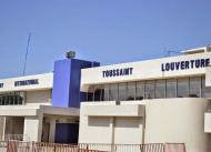 Port-Au-Prince-Toussaint-Louverture-International-Airport