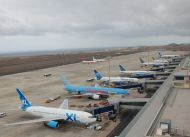 Tenerife-South-Airport