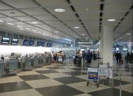Turin-Airport