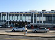 Heraklion-Nikos-Kazantzakis-International-Airport